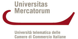 universitas-mercatorum