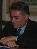 Pierfrancesco Stagi Aracne editrice