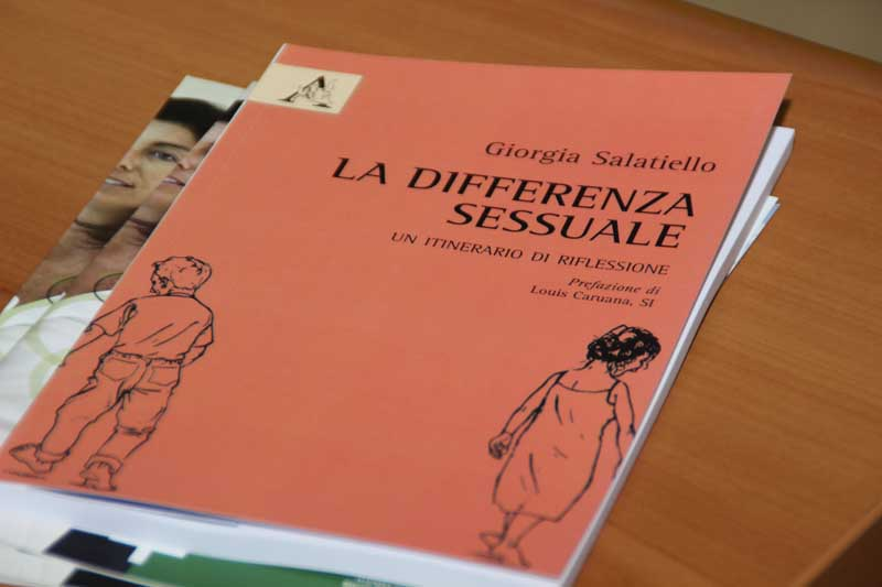 Differenza femminile? <br>Una riflessione interdisciplinare - Aracne TV