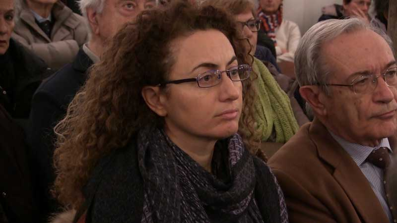 Le false promesse della medicina - Aracne TV